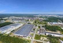 Ostanie działki inwestycyjne w Stalowej Woli na sprzedaż