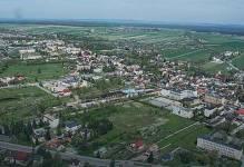 15 milionów złotych na nowe tereny inwestycyjne!