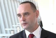 PSSE powołała Radę Rozwoju Obszaru Gospodarczego
