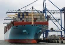Dwa pozwolenia w Pomorskiej SSE
