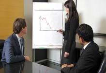 Projekty PPP w sektorze efektywności energetycznej