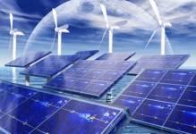 5. edycja raportu Energetyka Wiatrowa w Polsce