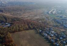 Wybrano wykonawcę uzbrojenia terenów inwestycyjnych w Łapach