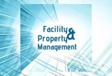 Warszawa: Facility & Property Management - bezpieczna i oszczędna nieruchomość