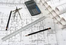 Mazowieckie: Awbud buduje biurowiec dla Premy