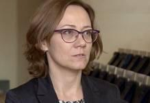 Skandynawskie firmy coraz częściej inwestują w Polsce
