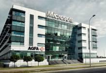 Griffin Group nabywa kolejny biurowiec w Warszawie