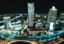 Warszawa jedzie na MIPIM z dużą ofertą