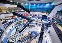 TK Development sprzedaje dwa centra handlowe za prawie 400 mln złotych