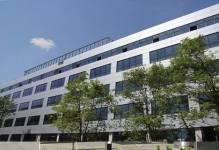 Warszawa: Biurowiec Iris w fazie komercjalizacji
