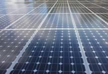 PLK testują pozyskiwanie energii ze źródeł odnawialnych