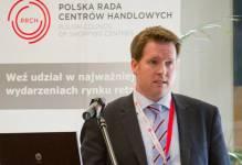 Warszawa: IV konferencja PRCH Retail Horizons