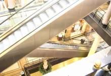 Warszawa: Griffin zakupił centrum handlowe Jupiter od hiszpańskiego banku