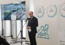 ARP deklaruje miliardowe inwestycje
