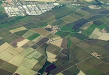 Słupska i Ustka ułatwią obejrzenie terenów inwestycyjnych z pomocą drona
