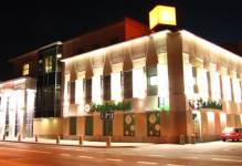Biała Podlaska: BPF Inwestor rozpoczyna rozbudowę CH Rywal