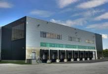 Action zainwestuje łącznie do 80 mln zł w centrum logistyczne w ciągu 5 lat