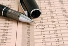 Echo Investment emituje trzecią transzę obligacji