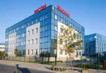 Warszawa: Ares przejmuje od IVG biurowiec Jeromolimskie Business Park