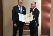 Inwestycja za 65 mln zł w Grudziądzu