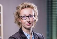 Skanska wzmacnia zespół leasingowy na południu Polski