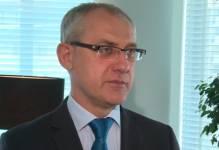 BOŚ Bank: Skupiamy się na tworzeniu produktów bankowych związanych z rynkiem odnawialnych źródeł energii