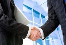 Koszalin: Prezydent Jedliński rozmawia z 11 potencjalnymi inwestorami