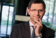 Jedna z największych w tym roku transakcji inwestycyjnych na polskim rynku biurowym