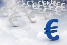 PAIiIZ: Styczeń z trzema zakończonymi projektami o wartości prawie 30 mln euro