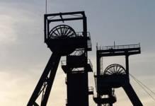Lubelskie: Elektrownia węglowa za 3,5 mld zł