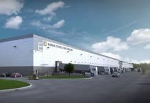 Waimea Holding S.A. podpisała umowę na finansowanie dwóch inwestycji