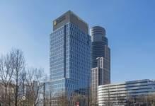 Wieżowiec PRIME Corporate Center sprzedany