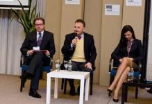 Inwestorzy z rynku nieruchomości komercyjnych spotkali się na konferencji Projekt Inwestor