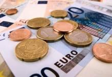 Echo Investment za 44 mln EUR sprzedało biurowiec