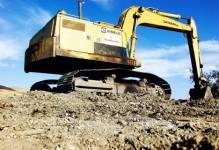 BPI Polska zakończyło – proces oczyszczania gruntów na warszawskiej Woli