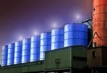 Gdańsk: Giełda Energii Odnawialnej – biogaz i geotermia