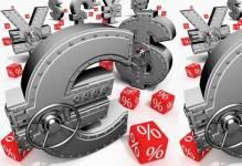 PAIiIZ prowadzi projekty o łącznej wartości 5047 mln euro