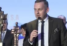 Polskie firmy coraz chętniej inwestują. Widać to na rynku nieruchomości