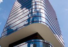 Warszawa: Rakowiecka City przechodzi w ręce tureckiej ambasady