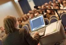 "Toruń: Konferencja InvestExpo Business Meeting ""Inwestycje na start – UP!"""