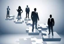 Krzywiń organizuje Forum dla Inwestorów
