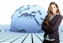 Olsztyn: Startuj lokalnie, planuj globalnie