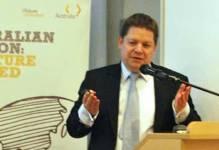 Polska-Australia: Seminarium Gospodarcze