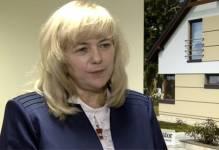 Dodatkowe 500 mln zł na ekologiczne inwestycje w regionach