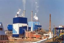 Żarów: Skanska ponownie zajmie się fabryką Electroluxa