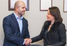 PSSE i Grupa Kapitałowa PHN nawiązały współpracę