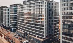 CPI Property Group kupił kolejny biurowiec w Warszawie