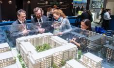 Expo Real 2019 i rynek nieruchomości - dobre wyniki obu stron