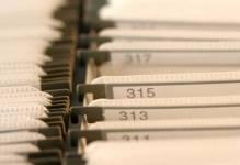 MG z gotowym projektem ustawy o OZE - przeczytaj projekt