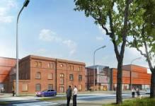 Ełk sprzedał prawie 2 ha terenów pod inwestycję handlową Master Managment Group